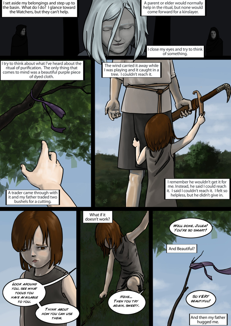 comic-2013-02-25Prologue06.jpg
