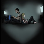 Gamer-Valentine