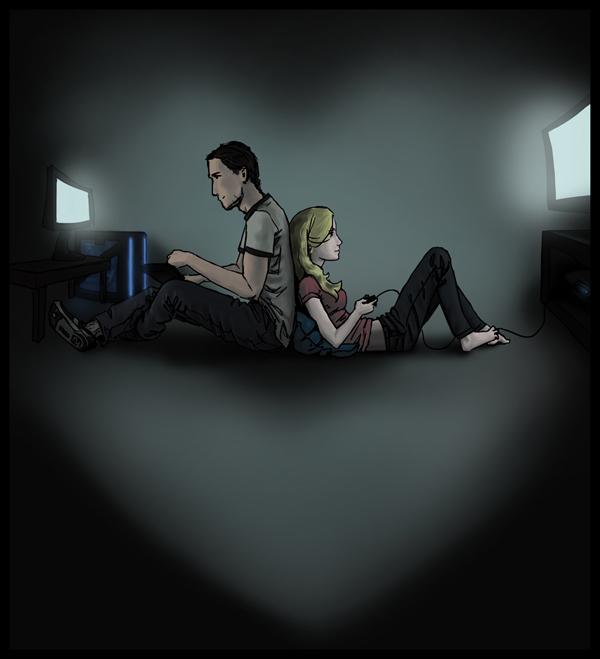 Gamer-ValentineSmall