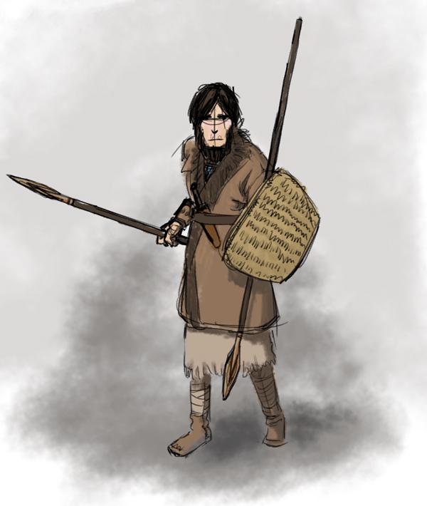 Barbarian01
