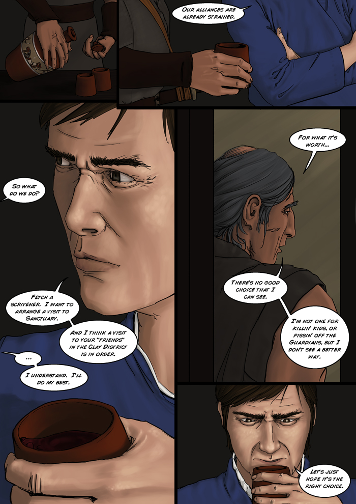 Page 15 - decision