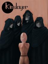 CoverExchange-Kinslayer