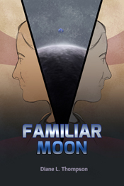Famliar Moon Thumb
